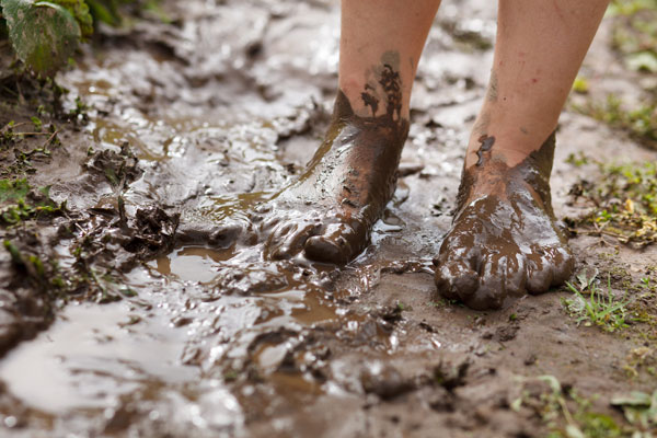 bigstock-Feet-In-Mud-44600605